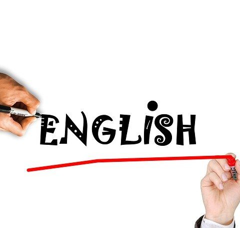 What are the requirements for English language instructors?